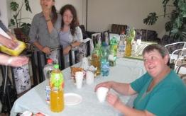piknik_wspalnotowy_20120830_1140830513