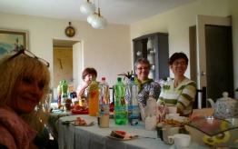 piknik_wspalnotowy_20120830_1645058455