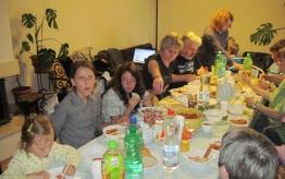 piknik_wspalnotowy_20120830_1738120517