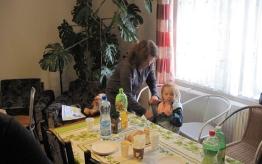 piknik_wspalnotowy_20120830_1903412839
